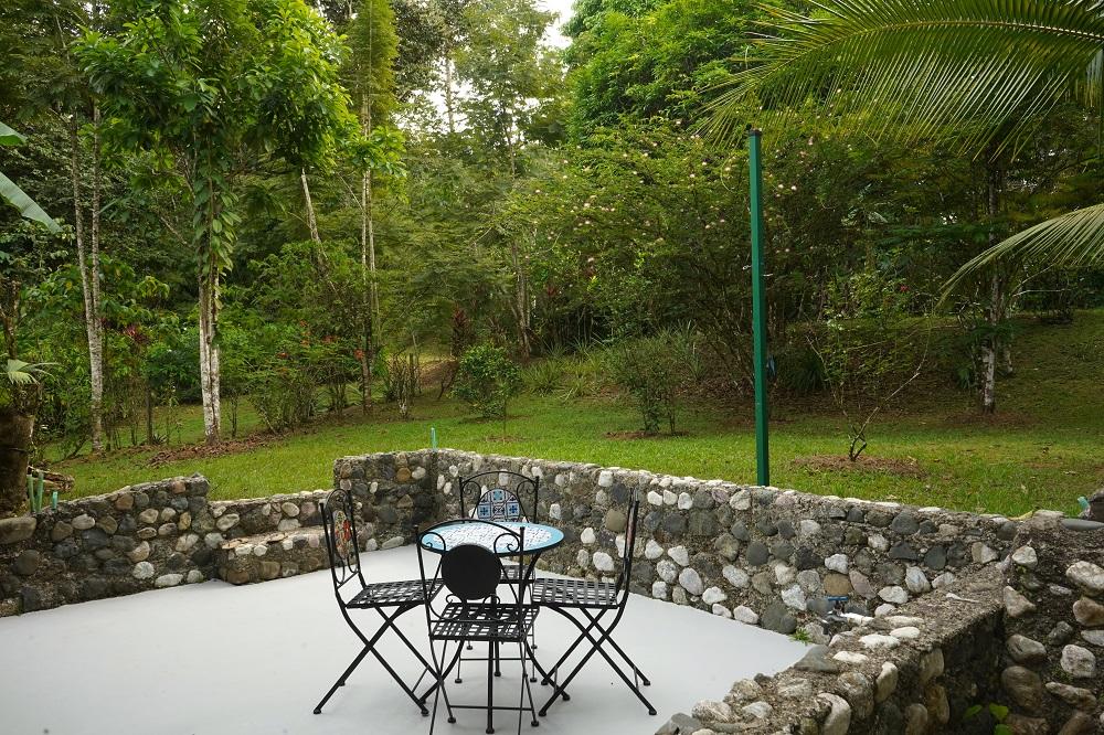 120 CASITA DEL RIO websize (35) primary.JPG