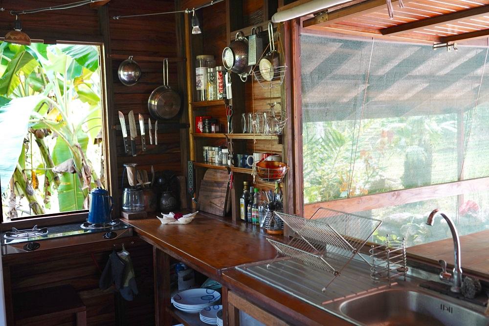 120 CASITA DEL RIO websize (40) primary.jpg
