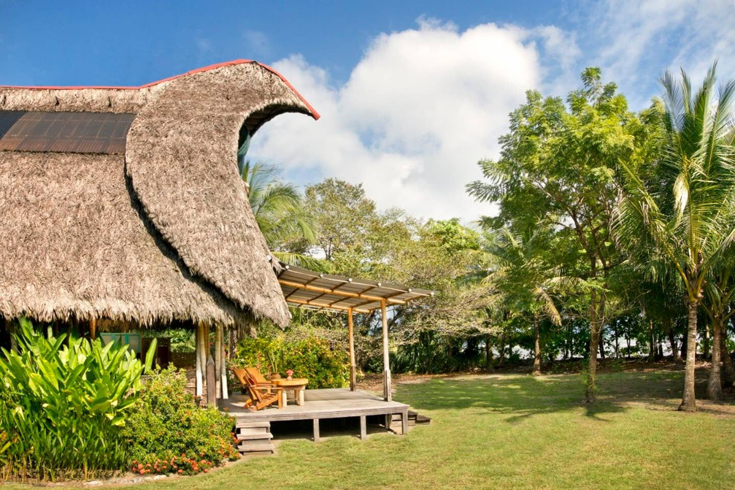 Casa Troya, Playa Sombrero.jpg