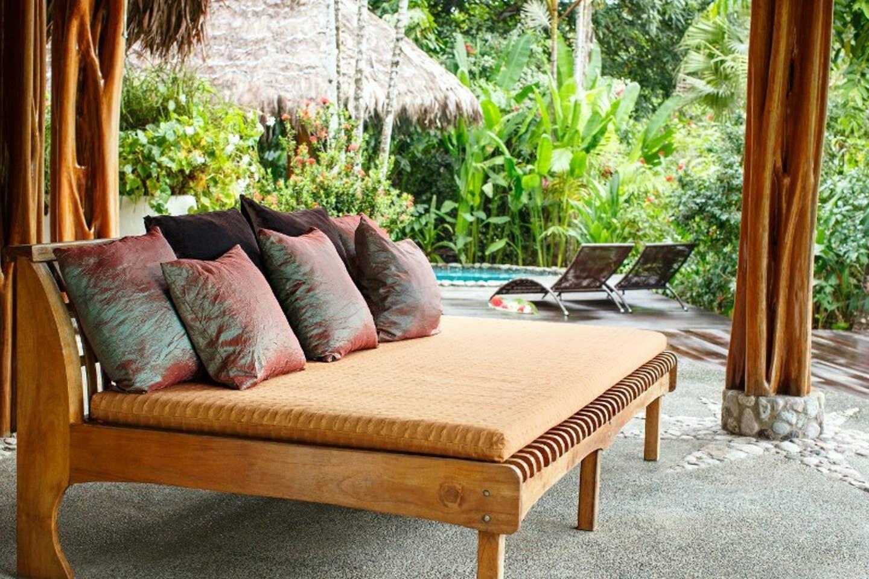 Costa Rica Vacations.jpg