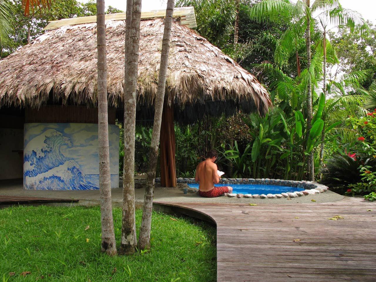 Casa Rio.jpg