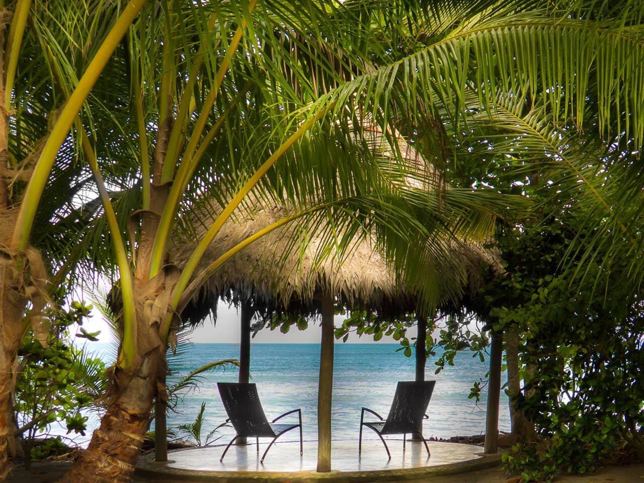 Golfo Dulce, Costa Rica.jpg