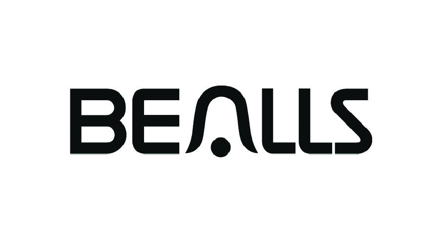 BEALLS-01.jpg