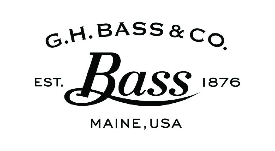 BASS-01-01-01-01.jpg