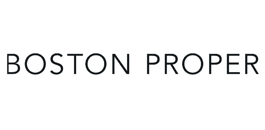 BOSTON_PROPER-01-01-01.jpg