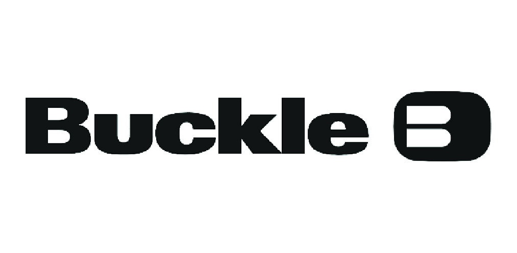 BUCKLE-01.jpg