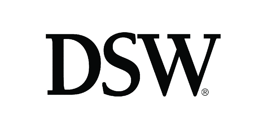 DSW-01.jpg