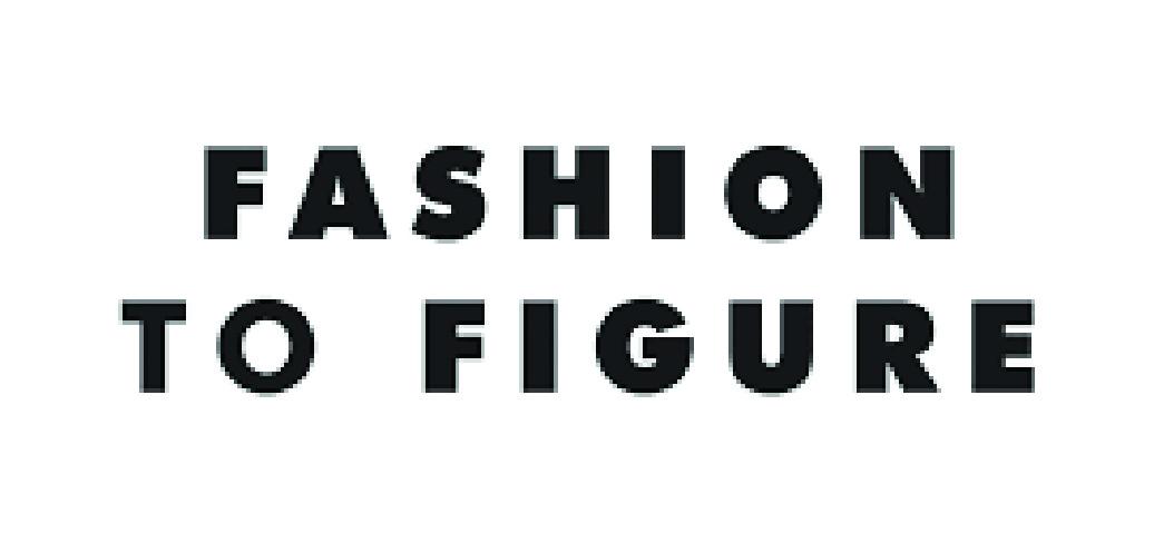 FTF-01-01-01-01.jpg