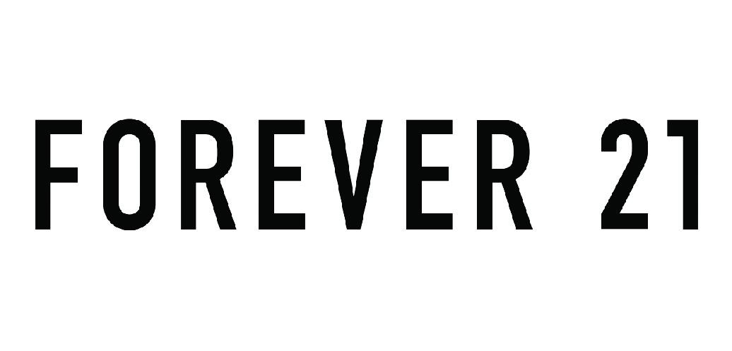 FOREVER21-01.jpg