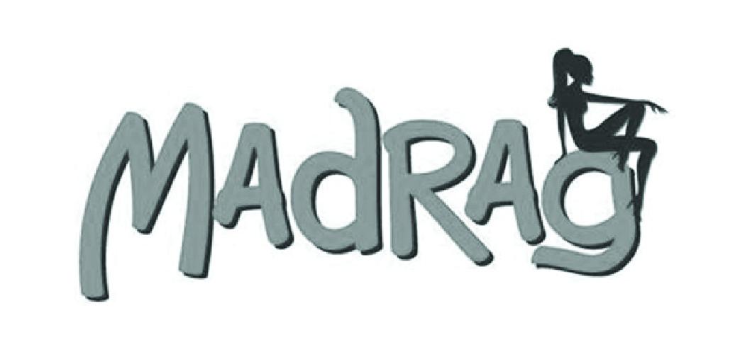 MADRAG-01.jpg