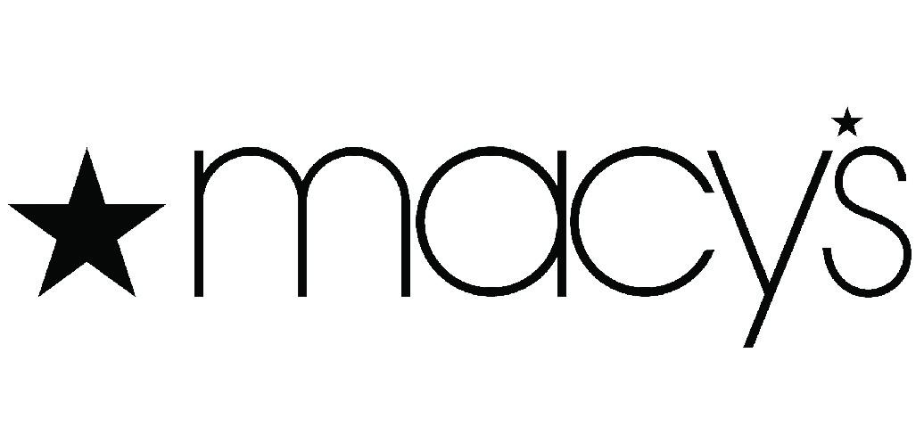 MACYS-01.jpg