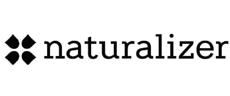NATURALIZER-01.jpg