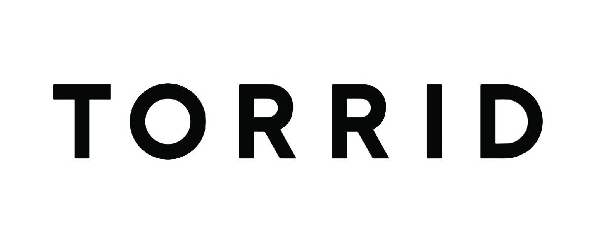 TORRID-01.jpg