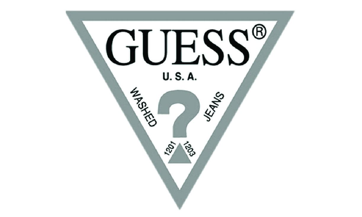 GUESS2-01-01-01.jpg