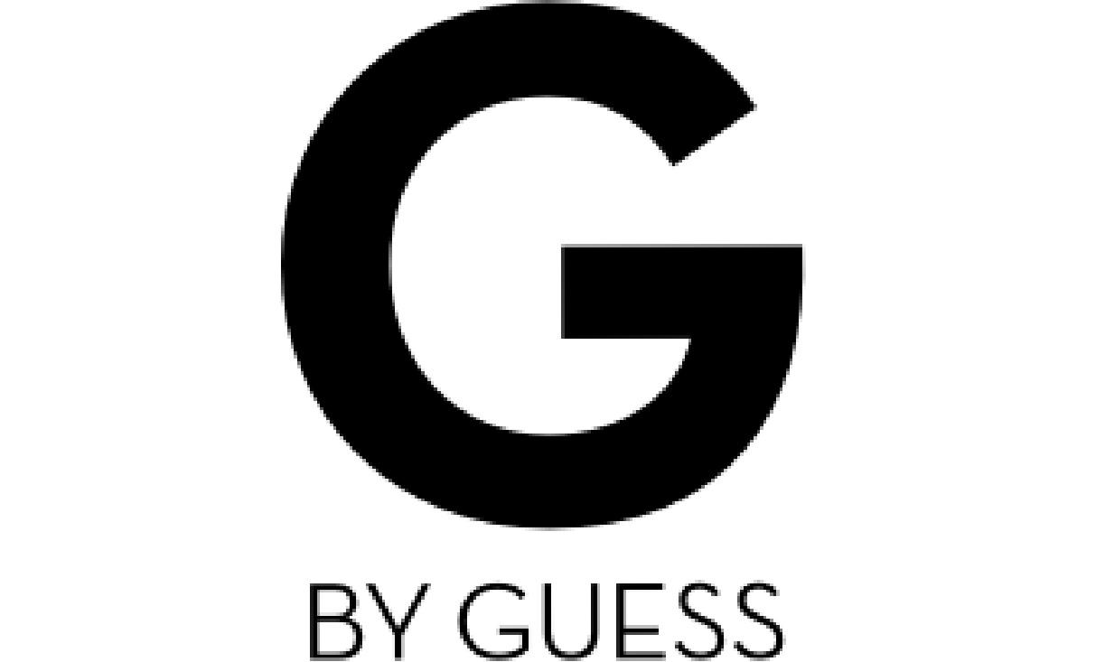 GBYGUESS-01.jpg