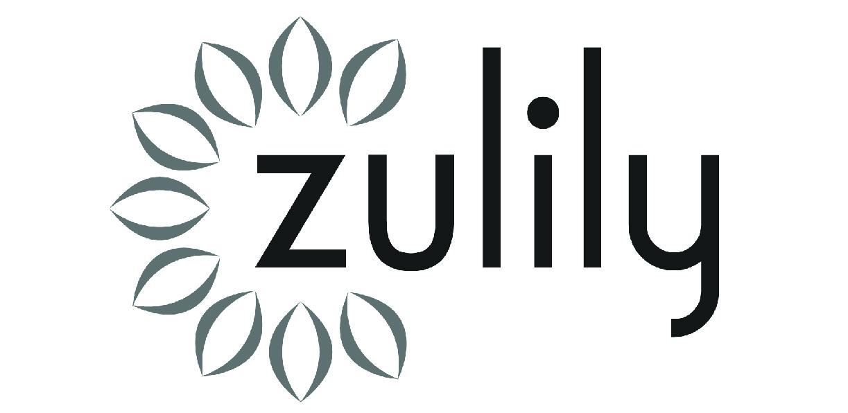 ZULILY-01-01.jpg