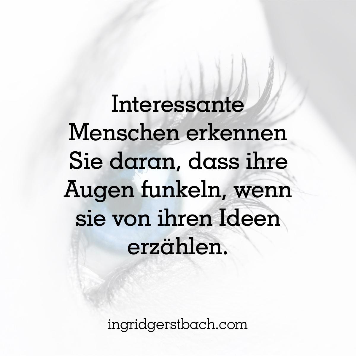 Ingrid-Gerstbach-Interessante-Menschen.jpg