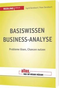 ingrid-und-peter-gerstbach-buch-basiswissen-business-analyse.jpg