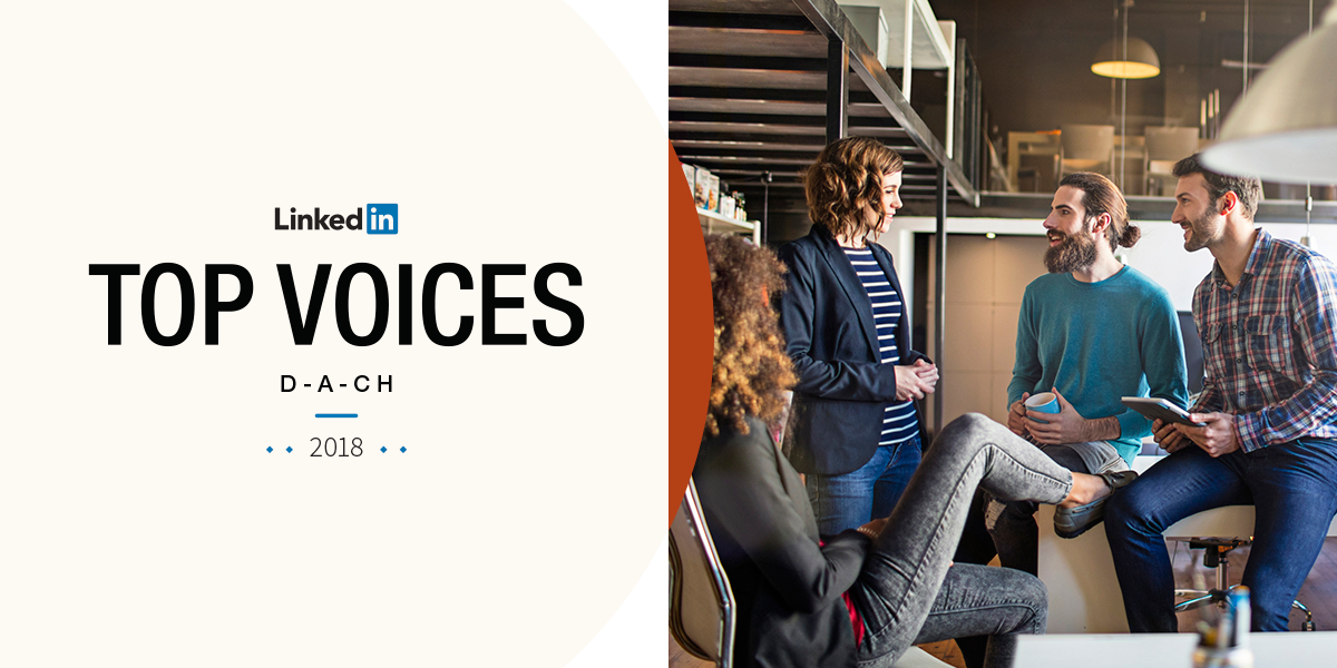 Ingrid-Gerstbach_Linkedin-Top-Voices-2018.png