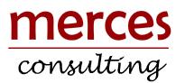 Merces Consulting Logo