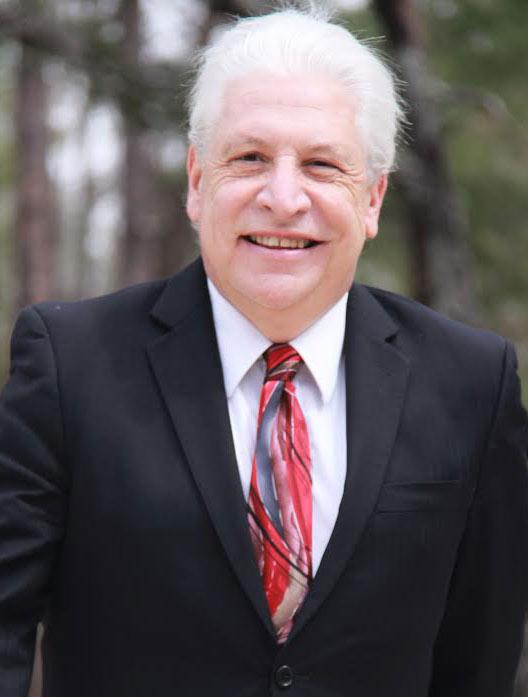 Steve Weinman of FQHC Associates