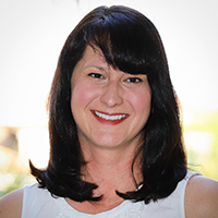 Kelley Johnson, DMD, MPH -  Clinical Consultant     KelleyDMD@gmail.com   To read more about Kelley,     click here.