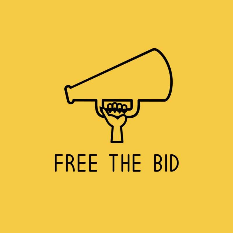 free-the-bird-1.jpg