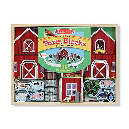 farm blocks.jpg