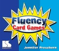 fluency.jpg