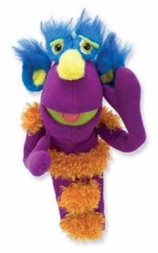 monster puppet.jpg
