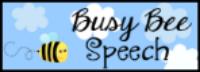 busy bee speech.png