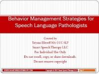 Behavior-Management-398x300.jpg