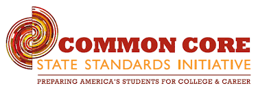 Resources and ideas to meet Common Core Standards