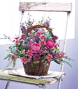 Halladays – FLOWERS & GIFTS 59 Village Square, Bellows Falls, VT 05101 Phone: (802) 463-3331 Fax: (802) 460-1132 E-mail:  flowers@sover.net