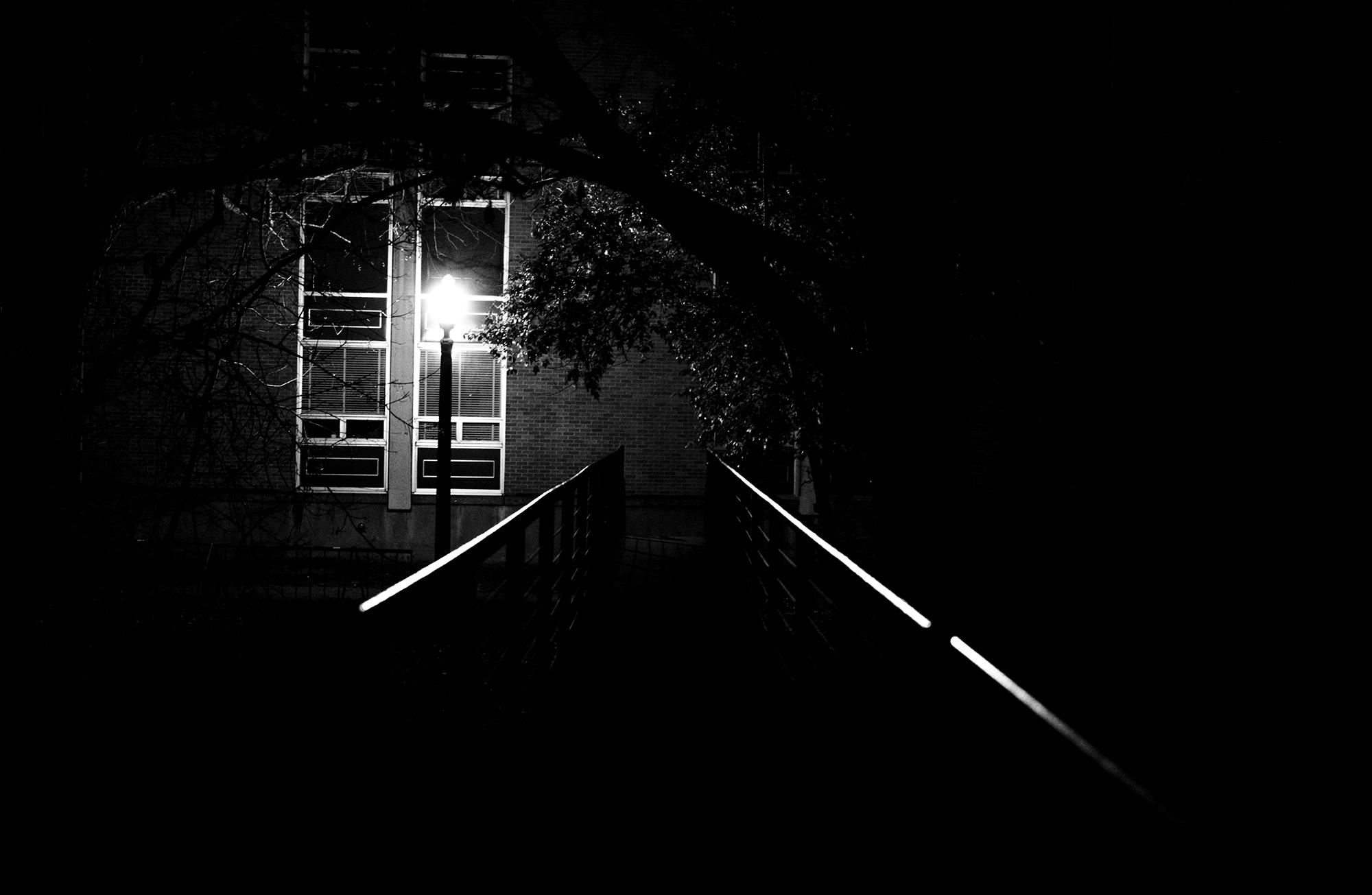 railing-1-finish.jpg