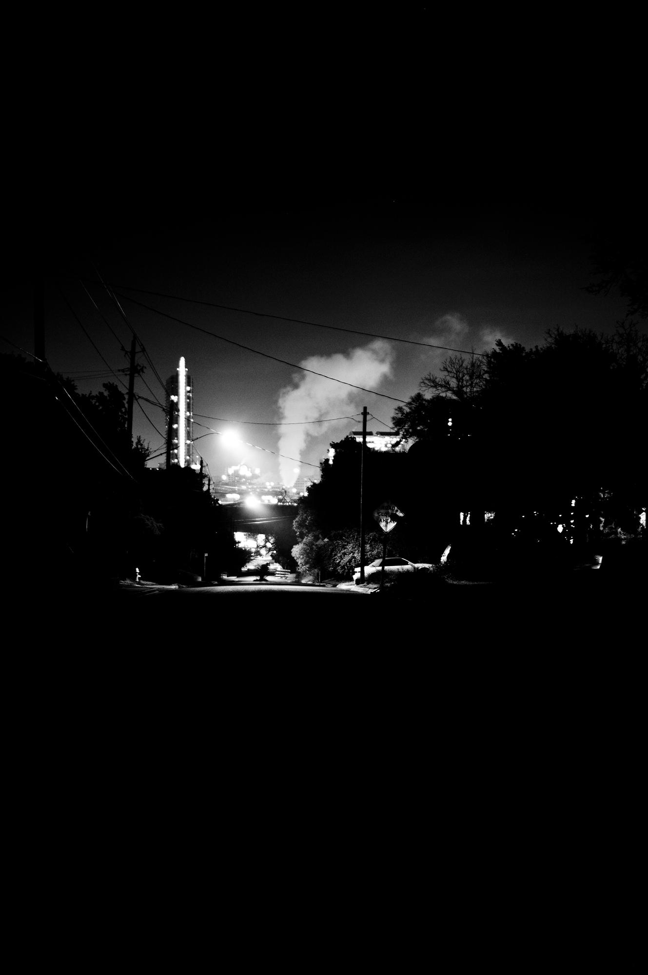 smoke1-finish.jpg
