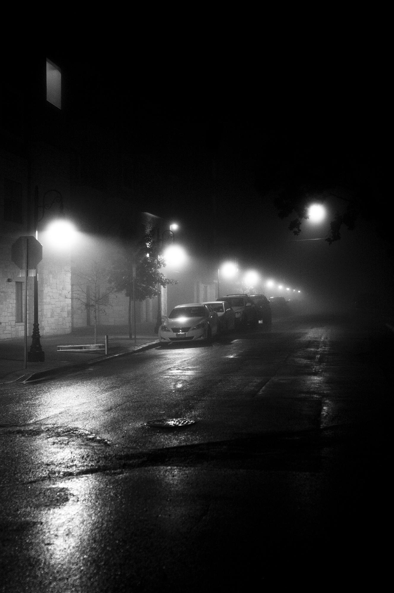 streets-fog_2-finish.jpg