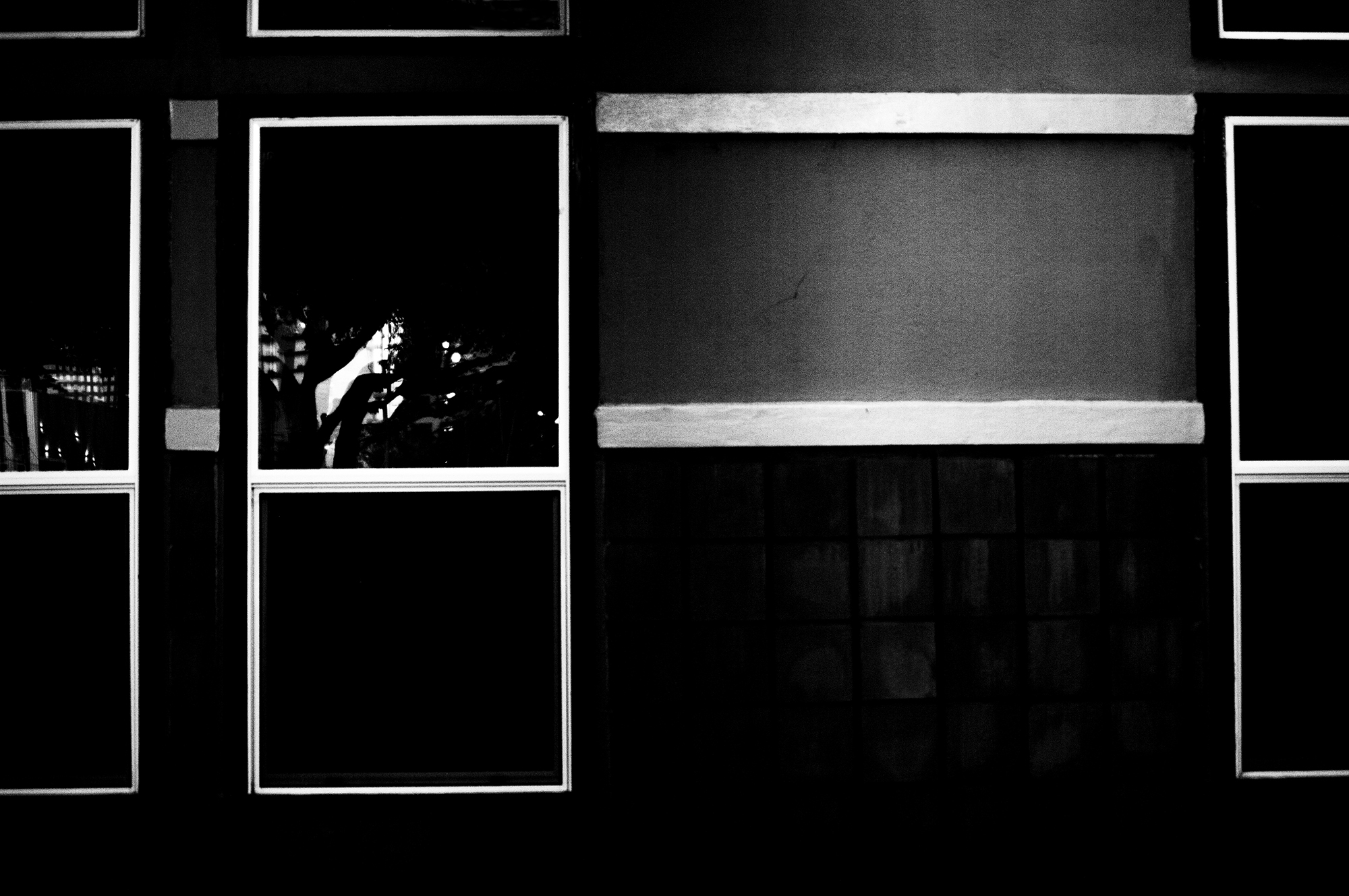 windows-finish.jpg
