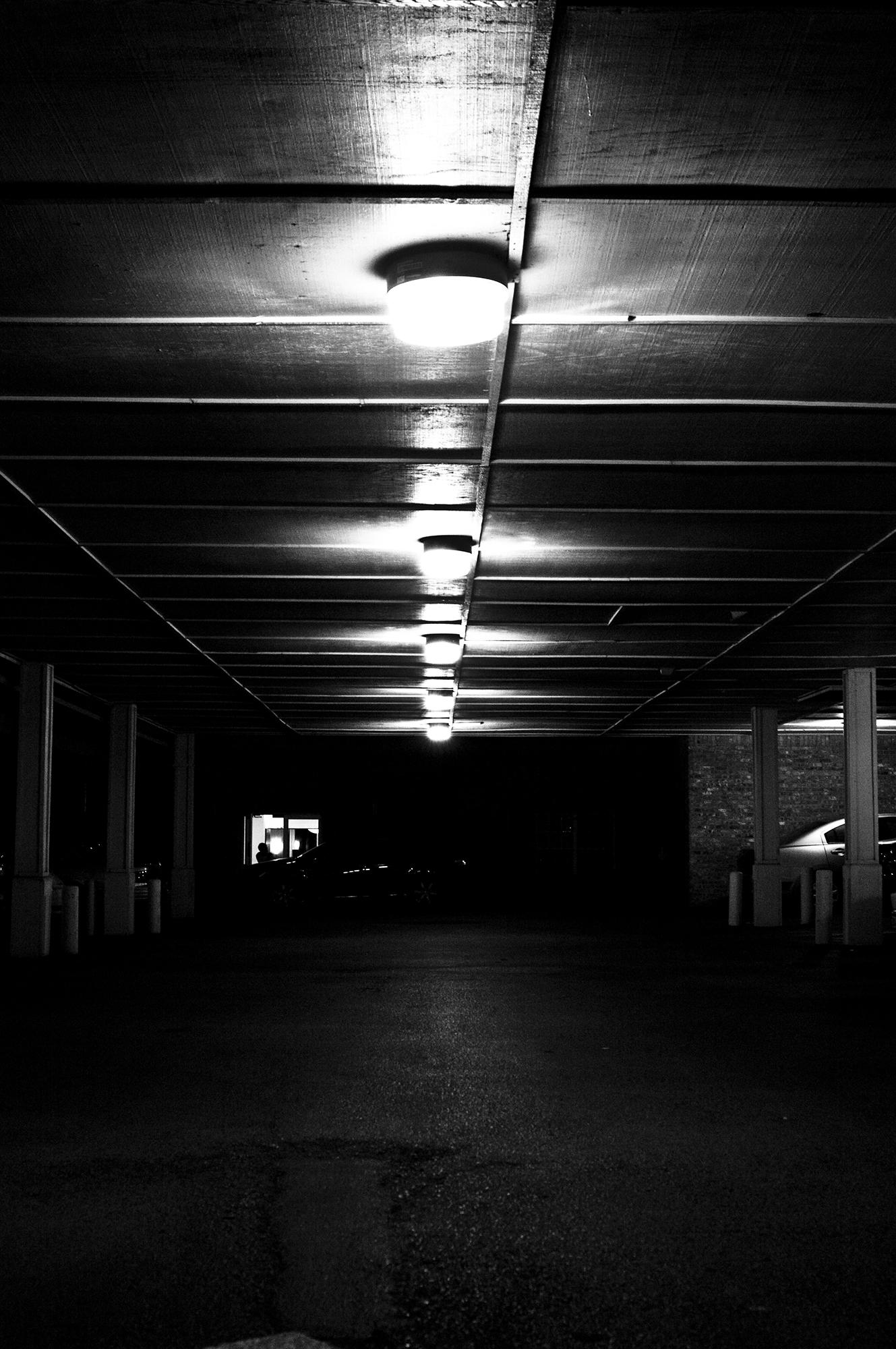 parkinglights.jpg