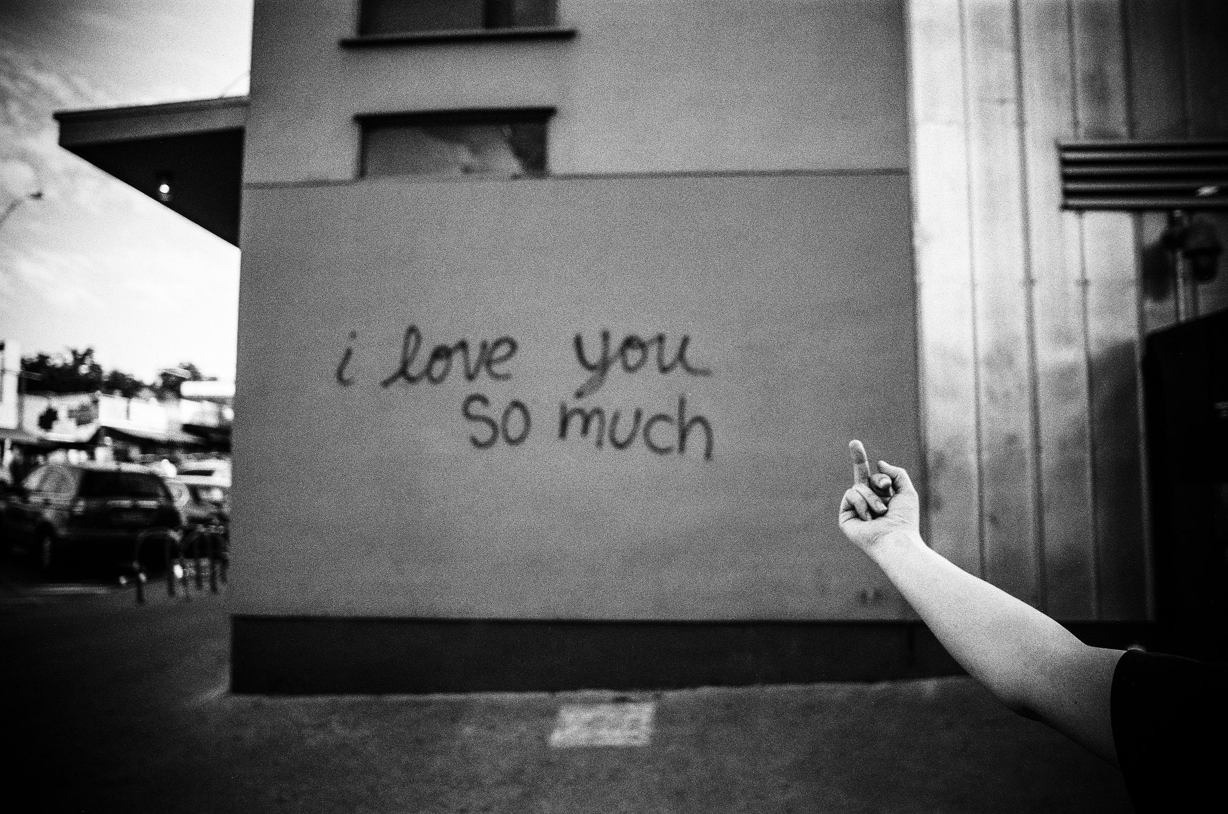 Fuck Love.jpg