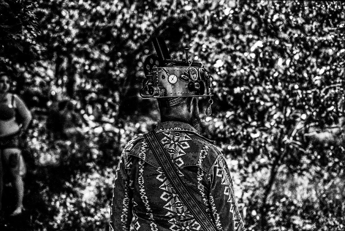 Metal Head, 2015.jpg