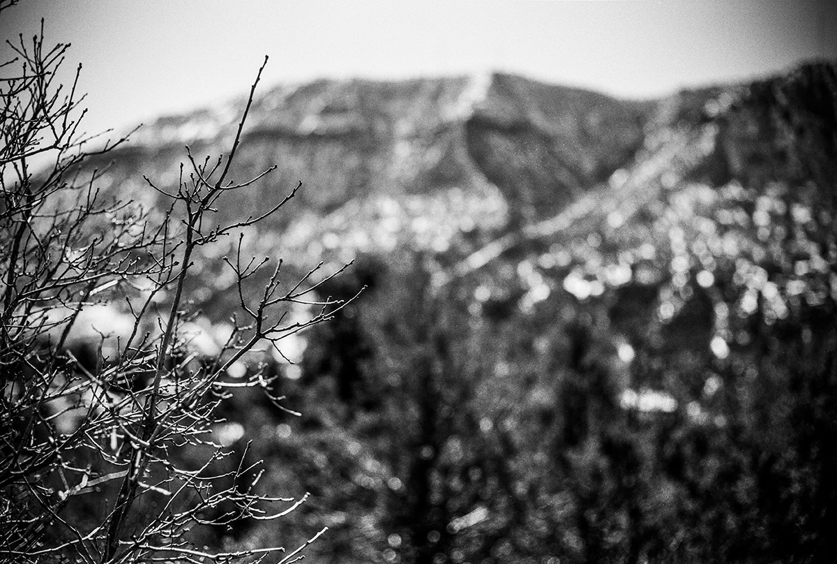 Durango, 2017