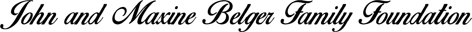 Belger Family Foundation_horiz.jpg