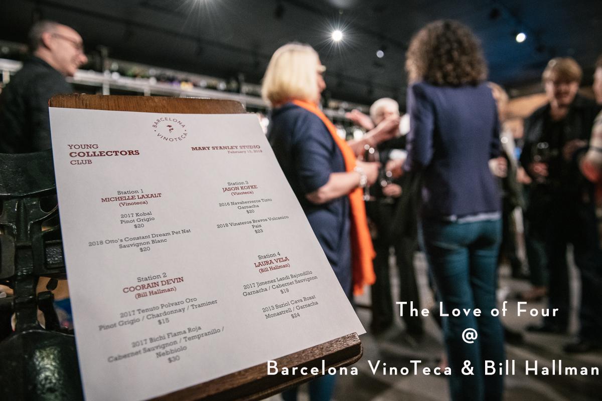 YCC_Barcelona_Bill Hallman_10.jpg
