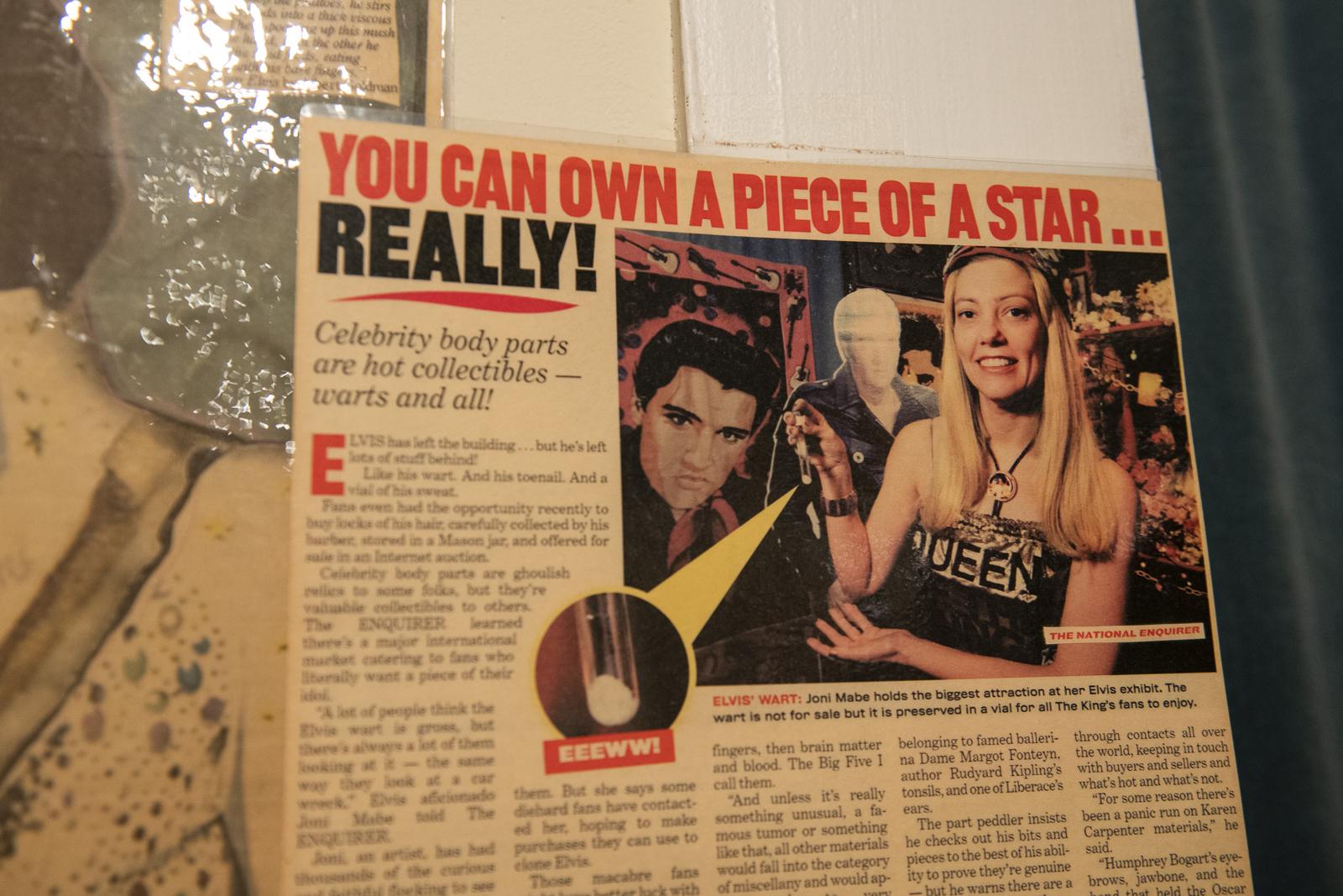 Joni_Mabe_Elvis_Museum_21.jpg
