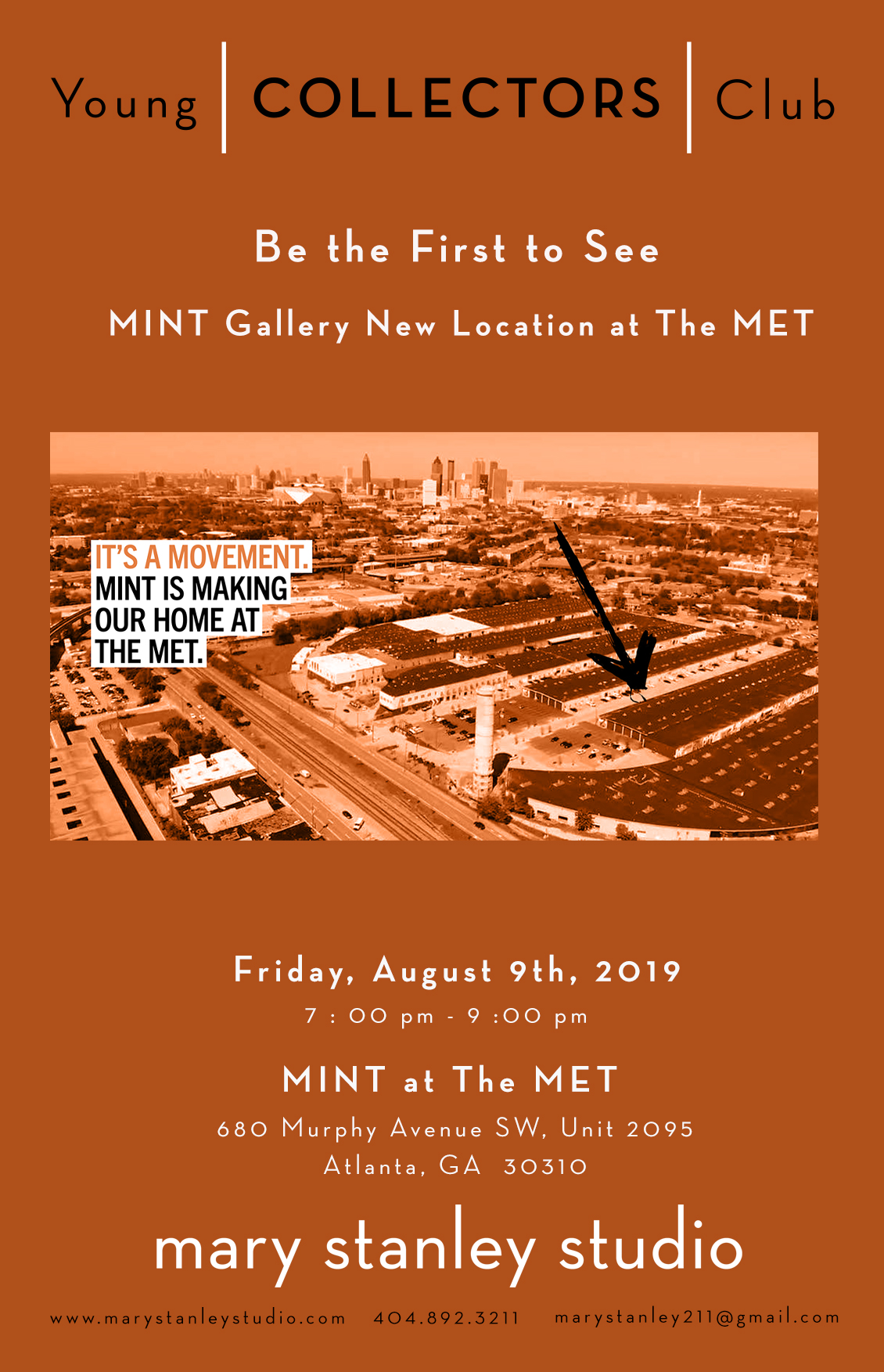 YCC#13 Be the First to see MINT at MET.jpg