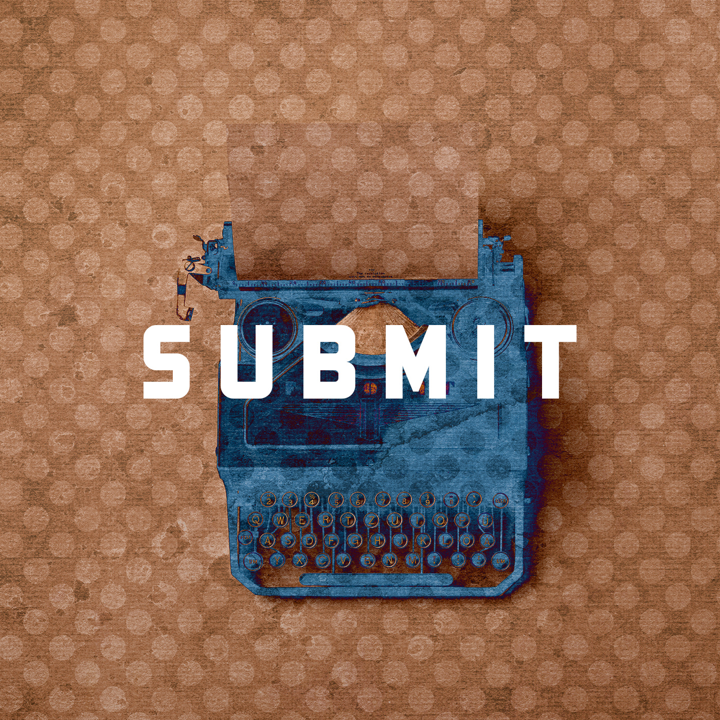 Click here to contribute essays, poetry, or book reviews.