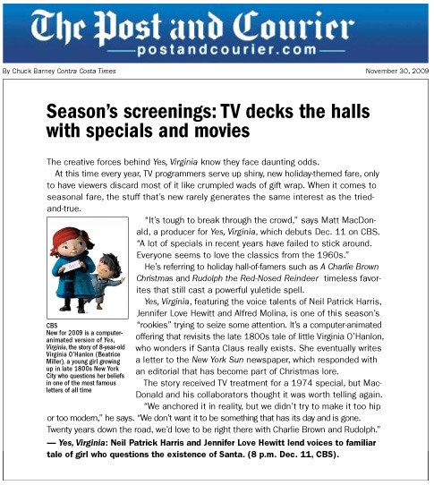 the-post-and-courier_yv_11_30_09.jpg
