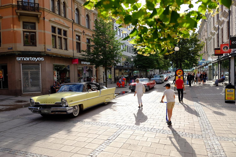 streetrulers.jpg