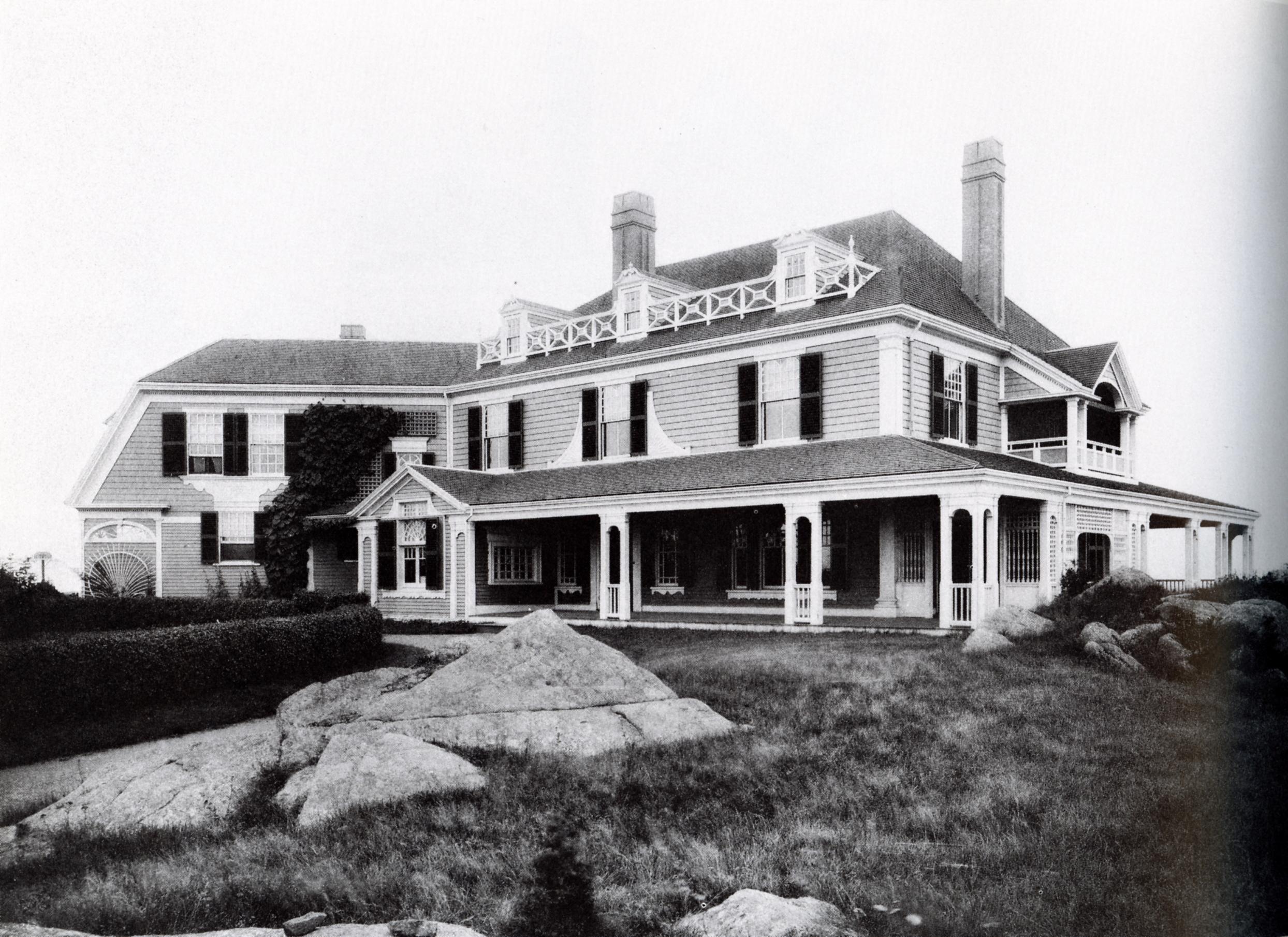 Howe House.jpg